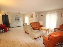 maison 5 chambres a vendre maison 5 chambres à vendre calvados 14 vente maison 5 chambres