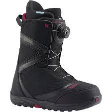 womens boots for fall 2017 burton starstruck boa snowboard boots s 2017 evo