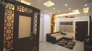 amazing home interiors home interiors by design imanlive