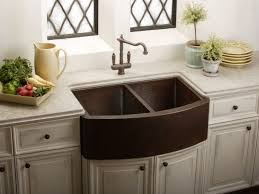 ikea faucets kitchen sink faucet beautiful copper farmhouse sink with granite