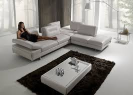 Furniture Stores Modern by Italydesign Outlet Store Modern Italian Furniture In Stock Now