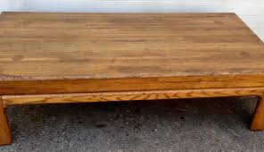reclaimed wood coffee table vancouver with concept image 4605 zenboa