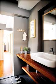 Hdb 4a Interior Design 7 Hdb Bathrooms That Are Both Practical And Luxurious Home