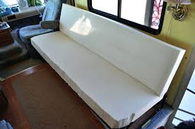 slipcovered sofas for sale sofa marvelous rv jackknife sofa cover slipcover dsc 0550 used