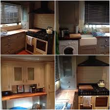 oric services kitchen design and installation