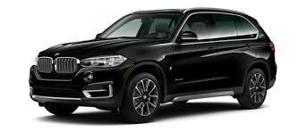 bmw car leasing lease finance offers bmw usa