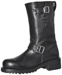 motorbike boots brown ixs engineer motorcycle boots buy cheap fc moto