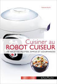 cuisine cookeo avis livre cuisine cookeo test le comparatif du meilleur