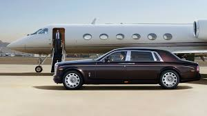 why there u0027s nothing else like a rolls royce u2013 thecarfactor