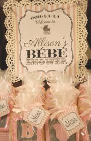 86 best baby shower themes images on pinterest baby shower