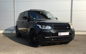 range rover autobiography rims range rover autobiography long supercharged car4rent