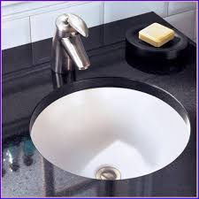 pegasus faucet parts home depot best faucets decoration