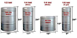 how much is a keg of bud light at walmart keg list popatop wine spirits and beer