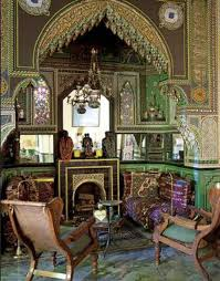 84 best ysl berge images on pinterest moroccan style paris