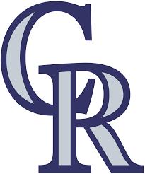 first chevy logo colorado rockies wikipedia