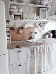 Best  Old Farmhouse Kitchen Ideas On Pinterest Farmhouse - Style of kitchen cabinets