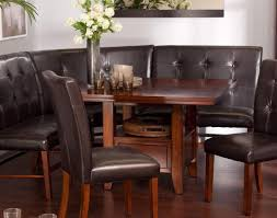 affordable dining room sets affordable dining room furniture interior design