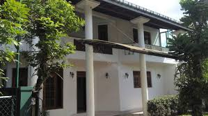 athurugiriya apartments u0026 houses for sale in athurugiriya