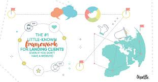 how to get clients even if you don u0027t have a website the