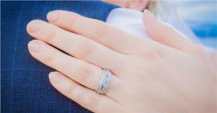 married ring engagement ring vs wedding ring and wedding band differences