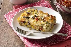 plat facile cuisiner ce plat facile à cuisiner peut être préparé la veille il suffit de