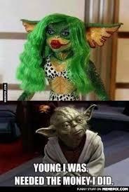 Naughty Memes - corwyn matthew on twitter heh naughty little jedi memes
