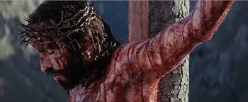 review the passion of the christ the viewer u0027s commentary