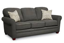 Best Leather Sleeper Sofa Best Sleeper Sofa And Loveseat Set 61 About Remodel Sleeper Sofas