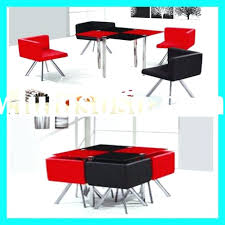 dining room furniture manufacturers restaurant dining room chairs modern table furniture suppliers