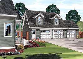 cape cod garage plans garage plan 30033 at familyhomeplans com