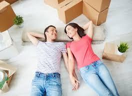 mutui al 100 per cento prima casa con bnl mutui fino al 90 tutto sui mutui al 90 per cento 2017
