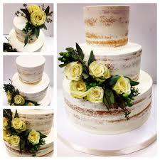wedding cake flower classic wedding cakes white flower cake shoppe