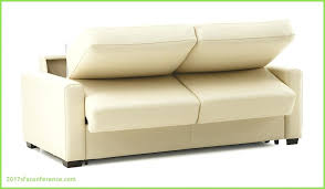 the most comfortable sofa bed most comfortable sofa bed awesome best 25 most comfortable sleeper