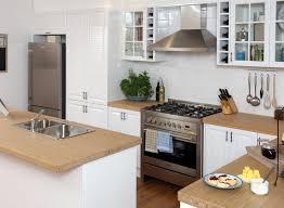 bunnings kitchen cabinet doors bunnings kitchen cabinet doors www cintronbeveragegroup com
