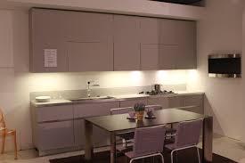 kitchen cabinet laminate kitchen cabinets modular kitchen