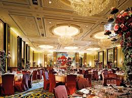 Cheap Wedding Venues 12 Singapore Venues With Affordable Wedding Packages And Beautiful