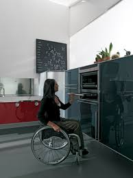 hability easyfood and valcucine tuvie