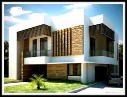 exterior design homes home interior decor ideas