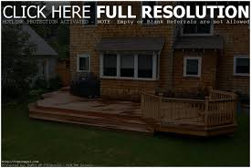 backyards small backyard deck ideas small deck ideas plans