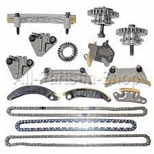 cadillac cts timing chain front timing chain gear kit for buick lacrosse rendezvous cadillac