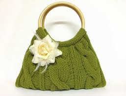 107 best bags images on pinterest hand knitting knitted bags