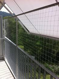 katzennetze balkon katzennetze balkon 3
