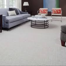 mcswain carpets floors get quote carpeting 5222 bardes