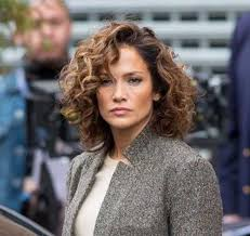 hairstyles for short curly layered hair at the awkward stage 20 short curly haircuts 2015 2016 short hairstyles haircuts
