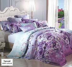 Best Bedding Material 12 Best Bedding Sets U0026 Duvet Covers Tencel Lyocell Material
