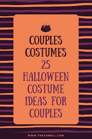 25 halloween costumes couples costumes 25 halloween costume ideas for couples 730