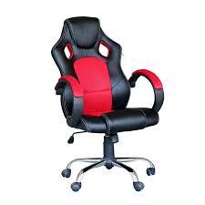 Racer X Chair Ebs Racing Gaming Computer Swivel Executive Office Chair Ergonomic