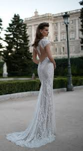 best wedding dresses best wedding dress best of 2015 the most show stopping wedding