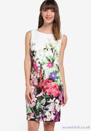 summer dresses cheap dresses designer dresses buy womens