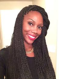 human hair used to do senegalese twist brazilian hair peruvian hair malaysian hair indian hair
